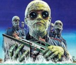 32 Days of Halloween II, Day 30: Undead Trailer Double Feature