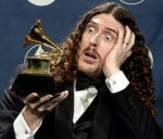 Happy Birthday, Weird Al!