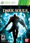 Dark Souls - Game Review