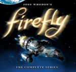 Stuff Bulletin: Stock Up on Firefly For the Holidays