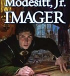 Imager by L.E. Modesitt, Jr.