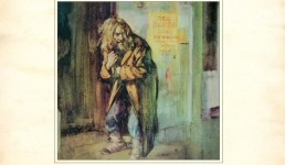 Jethro Tull: Aqualung 40th Anniversary Edition