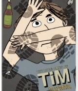 Life and Times of Tim: The Complete Second Season DVD