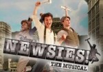 Stuff: And I Woulda Gotten Away With It Too, If It Hadn't Been For Those Newsies!