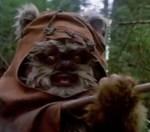 "Everyone's a Critic of ""Return of the Jedi""..."
