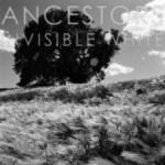 Music Monday: Band of Skulls, Fishbone, Y Niwl & More...