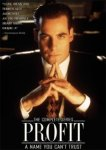 Profit: The Complete Series (1996) - DVD Review