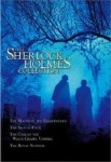 The Sherlock Holmes Collection (2000-2002) - DVD Review