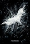 """What I Want From """"The Dark Knight Rises"""""""