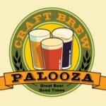 Craft Brew Palooza