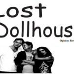 Lost Dollhouse