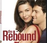 Rebound DVD