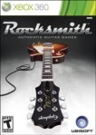Rocksmith - Game Review