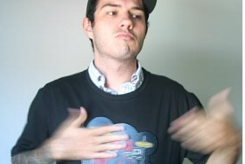 Thinkgeek Drum Kit Shirt