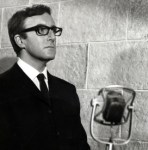 The Many Voices of Peter Sellers