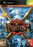 Sid Meier's Pirates! - Game Review (Xbox)