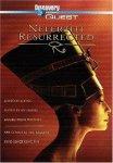Nefertiti Resurrected (2003) - DVD Review