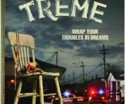 Treme Season 2 Blu-Ray