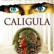 Caligula DVD