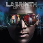 Music Monday: Labrinth, Exitmusic, Chase & Status & More...