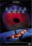 The Black Hole (1979) - DVD Review