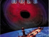 Disney: Black Hole DVD