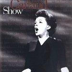 Judy Garland Show: Legends DVD