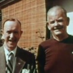 Laurel and Hardy: Final Footage