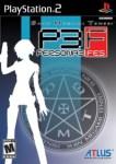 Shin Megami Tensei: Persona 3 FES - Game Review