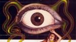 32 Days of Halloween VI, Movie Night No. 13: The Eye Creatures