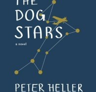 Dog Stars Audiobook