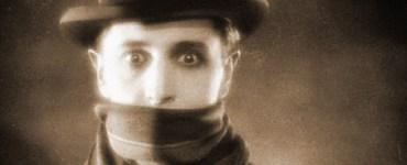 Lodger (1927)