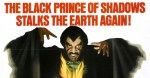 32 Days of Halloween VI, Movie Night No. 20: Scream Blacula Scream