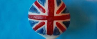 Britpop by Pop Bakery