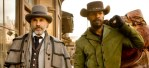 Wayhomer Review #141: Django Unchained