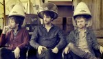 Music Monday: Jukebox the Ghost, Sillyboy, The 1975 & More...