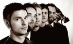 Music Tuesday: Kaizers Orchestra, Thumpers, Venetia Fair & More...