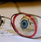 The Six Million Dollar Eye