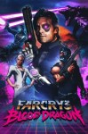 Far Cry 3: Blood Dragon - Game Review