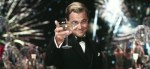 Wayhomer Review #149: The Great Gatsby 3D (2013)