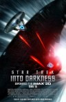 Star Trek: Into Darkness - Movie Review