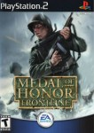 Medal of Honor: Frontline - Game Review