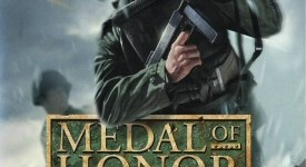 Medal of Honor: Frontline for PS2