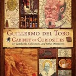 Guillermo Del Toro: Cabinet of Curiosities