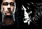 Sandman's Three Gs: Gaiman, Gordon-Levitt & Goyer