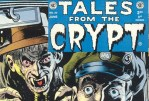 32 Days of Halloween Part VIII, Day 25: Tales From the Crypt!