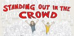 Standing Out in the Crowd: The Kickstarter