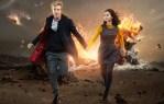 Doctor Who Season 9: A Primer