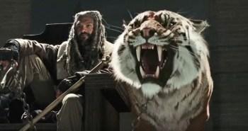 Ezekiel & Shiva
