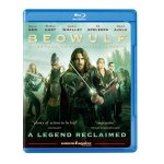 Beowulf-return-shieldlands-blu-ray